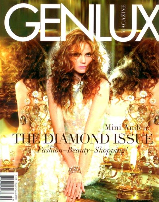 genlux-cover-big